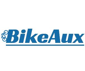 BikeAux